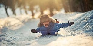 Yaz Bitti Diye Eve Tıkılıp Kalmak İstemeyenlerin Kışın Yapabileceği 11 Aktivite