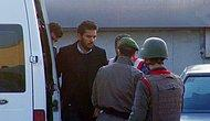 Rüzgar Çetin Kararına Savcıdan Temyiz Talebi: 'Daha Üst Oranda Ceza Verilsin'