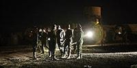 Irak Başbakanı: Musul Operasyonu Başladı