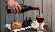Kendisini Şarapsever Olarak Nitelendiren Herkesin Mutlaka Bilmesi Gereken 15 İlginç Terim