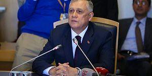 Orgeneral Ümit Dündar: '15 Temmuz Gecesi Erdoğan'la Görüşmedim'