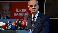 İlker Başbuğ: 'Cumhurbaşkanı Erdoğan FETÖ'ye Karşı Tek Başına Mücadele Veriyor'