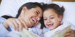 """""""Ders Çalış"""" Baskısı Yapmayın! Eğitim Uzmanı Bir Annenin Okuyunca Hak Vereceğiniz Yazısı"""