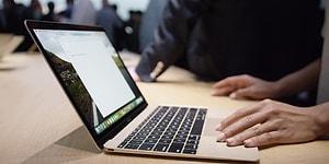 O Gün Kimseye Söz Vermeyin: Yeni MacBook'lar 27 Ekim'de Tanıtılıyor!