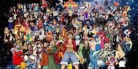 Anime ve Mangaların Özgür Düşünceyi Açığa Çıkardığına Dair 11 Kanıt