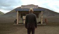 İskandinav Sinemasında Yönetmen Olmak İçin 11 Sebep