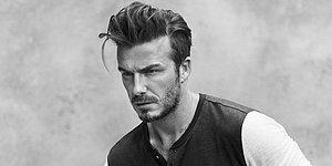 Havasına Hava Katmak İsteyen Beyleri Koşa Koşa Berbere Götürecek 24 Saç Modeli