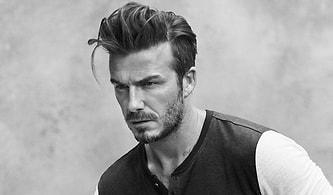 Görünce Hemen Berbere Gitmek İsteyeceğiniz 24 Erkek Saç Modeli