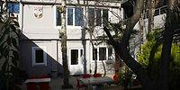 AKUT'a Talimat Geldi: Binayı Boşaltın
