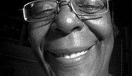 ABD Polisi Yine Can Aldı! 66 Yaşındaki 'Akli Dengesi Bozuk' Kadın Kendi Yatak Odasında Vuruldu