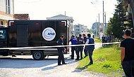Sakarya'da 'Radyoaktif Madde' Karantinası Kaldırıldı