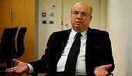 Fehmi Koru, Darbe Komisyonu'nda Gülen'in Mektubunu Anlattı