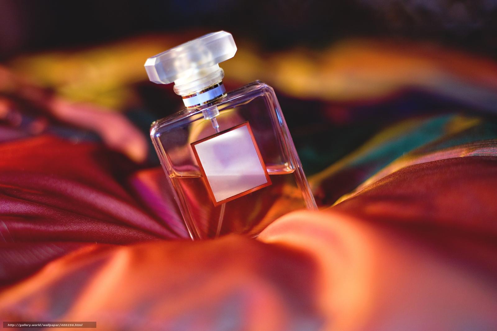Parfümün Sahte Olup Olmadığını Anlamanın 7 Yolu