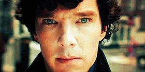 Delilik Derecesinde Dahi Olan Sherlock Holmes'tan Hayatınızı Değiştirecek 15 Aforizma