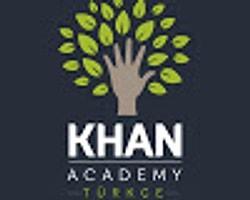 Khan Academy Turkçe