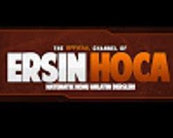 Ersin Hoca