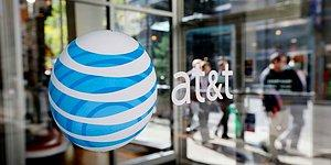 'Bu Yılki En Büyük Ticari Anlaşma': AT&T, Time Warner'ı Satın Alıyor