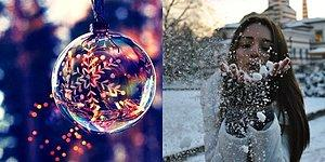 Battaniyelerinize Sarının Kış Geliyor! Kışın En Büyüleyici Mevsim Olduğunun 19 Kanıtı