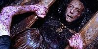 Evde Kendi İmkanlarınızla Yapabileceğiniz Yerli Korku Filmlerinin 13 Olmazsa Olmazı!