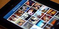 Instagram'da Canlı Yayın Dönemi!