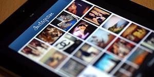Instagram'a Beklenen Özellik Yolda: Go Insta ile Canlı Yayına Hazır Olun!