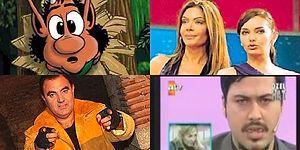Televizyon Hafızan Ne Kadar İyi?