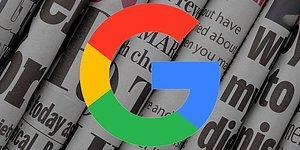 Google Haberde Doğruluk Kontrolünü Öne Çıkartıyor