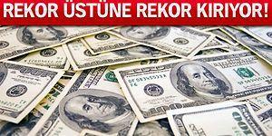Türkiye Ekonomisinde Ne Oluyor? İş Dünyasını Fazlasıyla Endişelendiren 10 Ciddi Sıkıntı