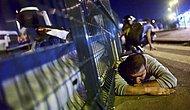 İstanbul'da Kabul Edilen İlk Darbe İddianamesinden Öne Çıkan 5 Başlık