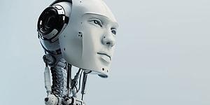 Themis Yerini Yapay Zekaya Bırakıyor: Bilim İnsanları 'Robot Yargıç' Geliştirdi