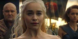 Bir Karakterin Daha Game of Thrones'a Döneceği Ortaya Çıktı