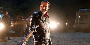 The Walking Dead Evreninde Acımaya Yer Olmadığının İspatı En Sarsıcı 21 Ölüm