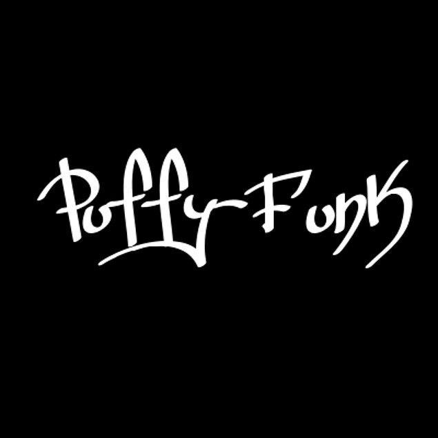 Puffy-Funk!