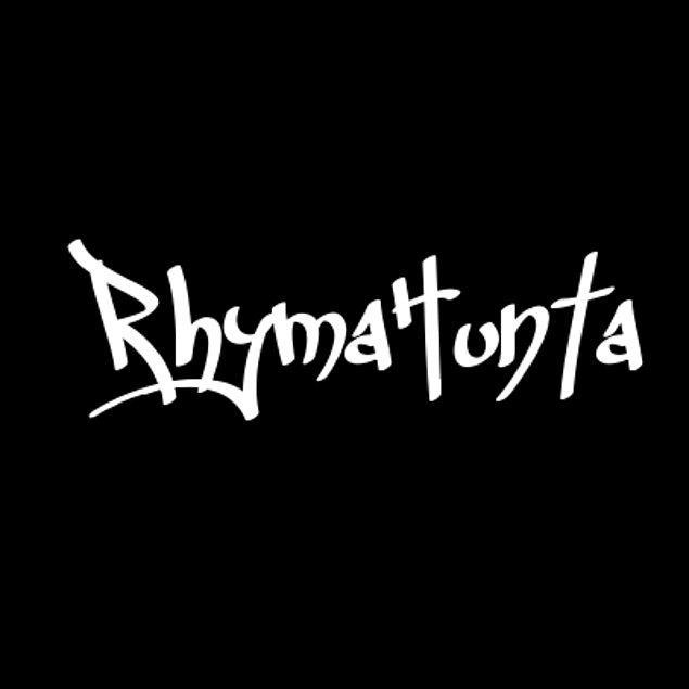 RhymaHunta!