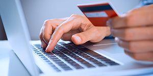 Her Cüzdanda En Az 2 Kredi Kartı Var: Kişi Başı Borç 3 Bin 727 Lira