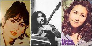 Sözleri ve Müziğiyle Sizi 70'lere Işınlayacak Pop Müziğimizin 21 Güzide Şarkısı