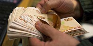 İlk Buluşmada Kaç Para Hesap Ödeyeceksin?