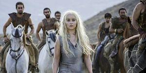 AYM'den 'Game of Thrones' Kararı: TSK'dan Atılan Yüzbaşıya Yeniden Yargılama Yolu