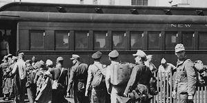 II. Dünya Savaşı Hakkında Yanlış Bilip Yanlış Aktardığımız 20 Meşhur Efsane