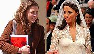 Kate Middleton'ın İki Doğum Yaptıktan Sonra 34 Bedene Nasıl Düştüğünün Sırrını Açıklıyoruz