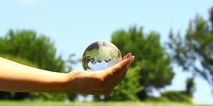 Dünyanın Geleceğini Kurtarmak İçin Yapmamız Gereken 10 Şey
