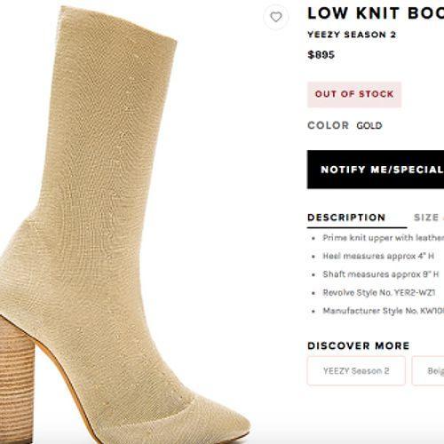 895 dolarlık ayakkabı 5 dolara nasıl yapılır 29