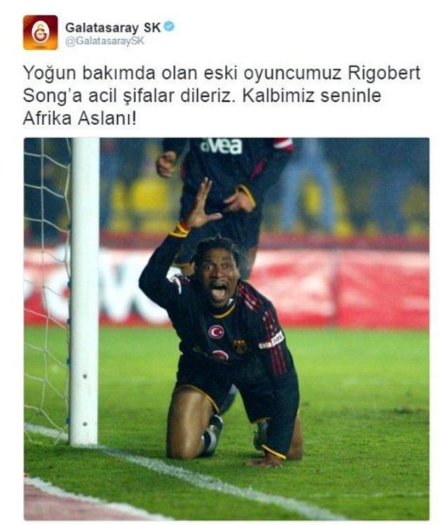 İşte, bugün Galatasaray'ın aslan simgesini kullanmasında Nihat Asım Bekdik'in etkisi vardır.