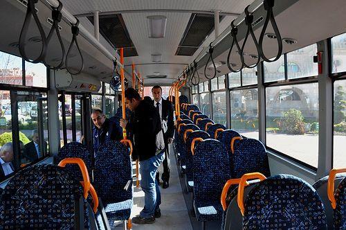 Soçi'ye güvenli şehir' sistemi geliyor 62
