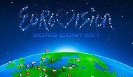 Eurovision'a Katılsa Birincilik Getirme Şansı Epey Yüksek Olan 18 Türkçe Şarkı