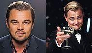 Hayaldi Gerçek Oldu! Leonardo DiCaprio Hayranlarından Yalnızca Biriyle Yemek Yiyecek