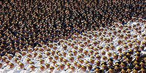 FETÖ İhraçları Sürüyor: 460 Personel Görevden Uzaklaştırıldı