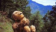 Korku Severlere Tatil Önerileri! Ziyaret Edebileceğiniz Birbirinden Ürpertici 13 Yer