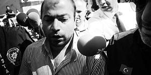 Ayşegül Terzi'ye Tekme Atan Saldırgan Yeniden Gözaltında