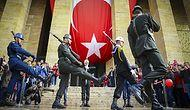 29 Fotoğraf ile Türkiye'de 29 Ekim